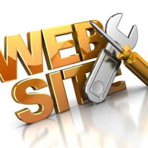 İnternet Tasarımı & Web Reklamcılığı