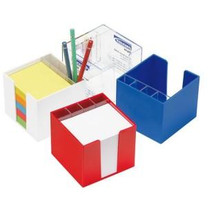 Ofis Ürünleri