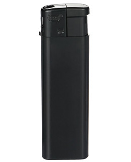 eb-51-06