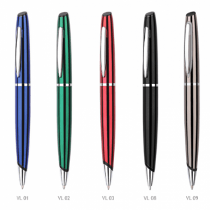 _big_1395933795PRESTIGE_25_07_2011_VESA PEN COLOR