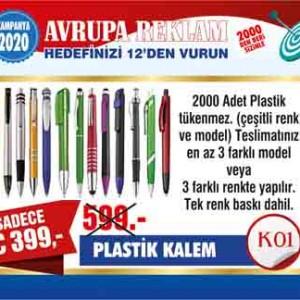 kampanya-turkce