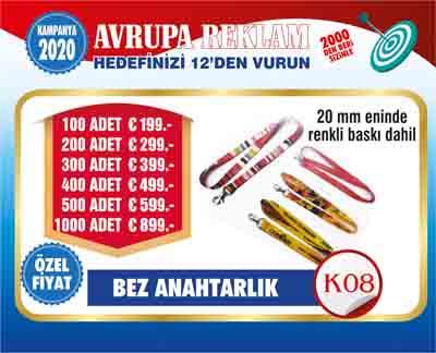 kampanya-turkce1
