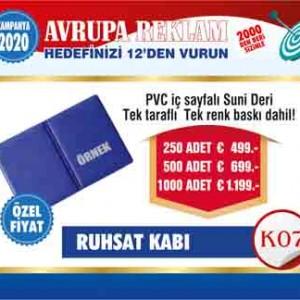 kampanya-turkce10