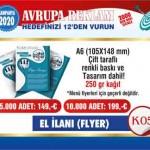 kampanya-turkce11