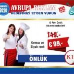 kampanya-turkce12