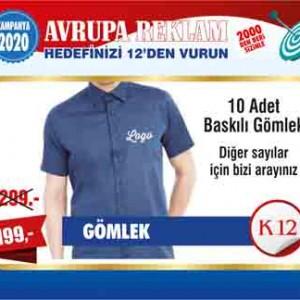 kampanya-turkce13