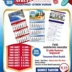 kampanya-turkce14