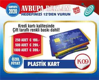 kampanya-turkce2