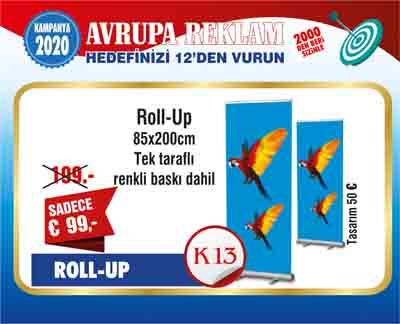 kampanya-turkce3