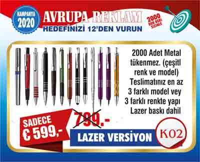 kampanya-turkce4