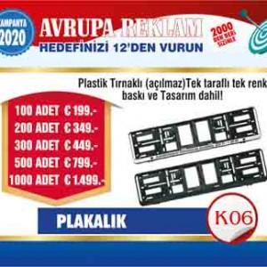 kampanya-turkce5