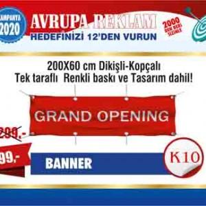 kampanya-turkce6