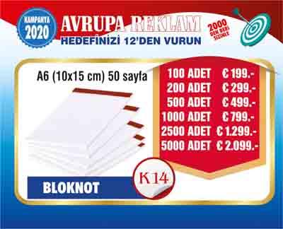 kampanya-turkce7