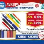 kampanya-turkce8