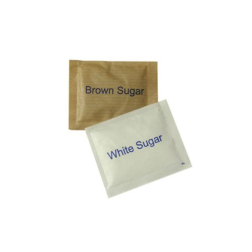 CR072-Brown-Reflex-Sachets