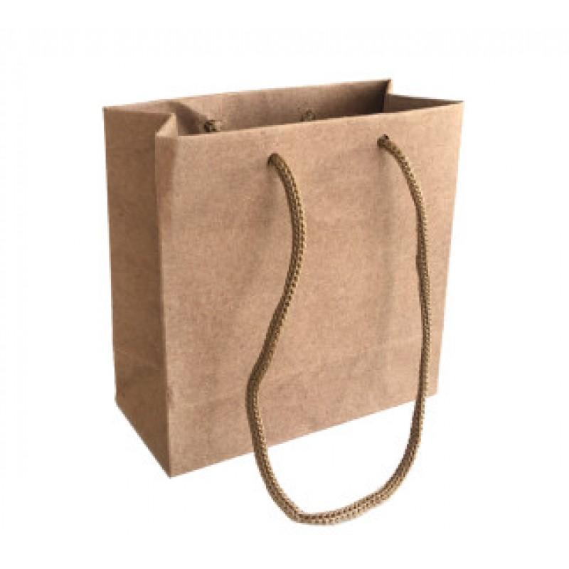 canta-karton-minik-boy-kraft-11x11-naturel-p50-30-anta-etler-karton-dekoratf-eya-72342-13-K-800x800_0