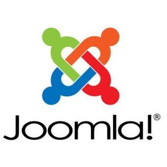 joomla_simge