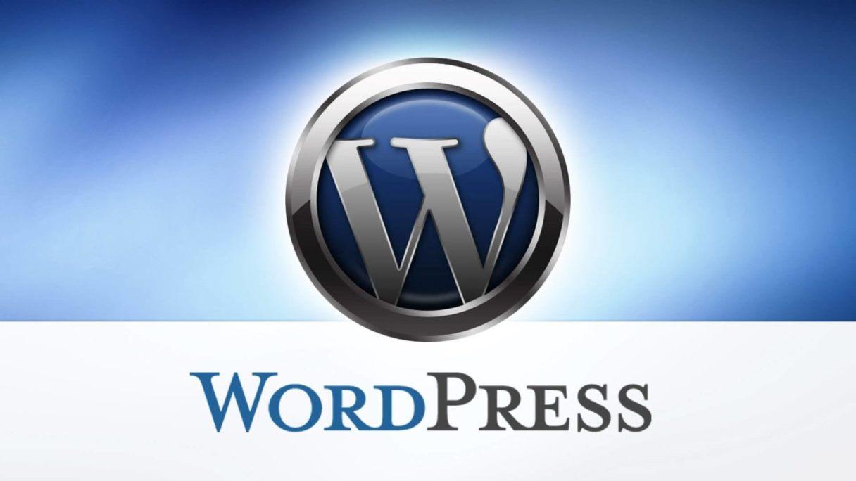 wordpress-tema-yuklemek